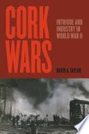 Cork Wars Book