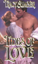 Tides of Love