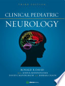 Clinical Pediatric Neurology