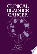 Clinical Bladder Cancer