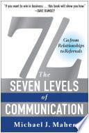 7L: The Seven Levels of Communication