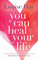 You Can Heal Your Life Pdf/ePub eBook
