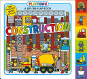 Playtown  Construction