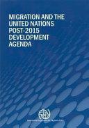 Debating Brain Drain May Governments Restrict Emigration [Pdf/ePub] eBook
