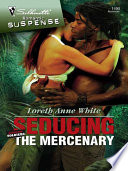 Mercenary [Pdf/ePub] eBook