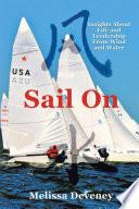 Sail On Book PDF