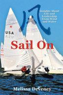 Sail On [Pdf/ePub] eBook