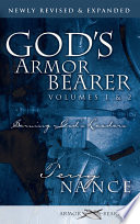 God's Armor Bearer Volumes 1 & 2