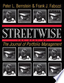 Streetwise