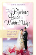 From Blushing Bride to Wedded Wife ebook