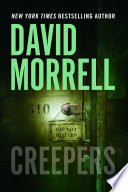Creepers Book