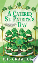 A Catered St  Patrick s Day