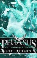 Pdf Pegasus and the Origins of Olympus