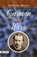 Garman and Worse Pdf