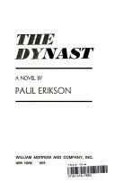 The Dynast