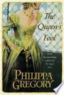 The Queen's Fool image