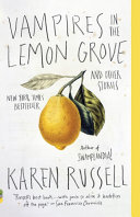 Vampires in the Lemon Grove [Pdf/ePub] eBook