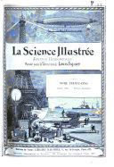 La Science illustrée