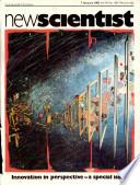 Jan 7, 1982