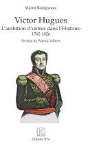 Pdf Victor Hugues Telecharger