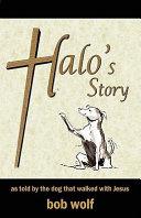 Halo's Story