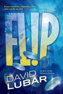 Flip [Pdf/ePub] eBook