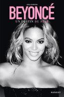 Pdf Beyoncé - Un destin de Star Telecharger