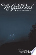 No Good Deed Goes Unpunished Book PDF