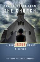 Saving Women from the Church