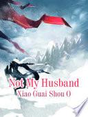 Not My Husband