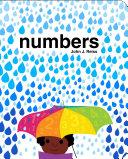Pdf Numbers