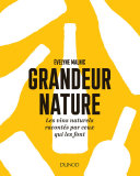 Pdf Grandeur nature Telecharger