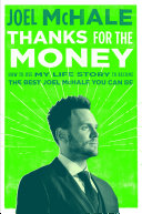 Thanks for the Money [Pdf/ePub] eBook