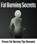 FAT BURNING SECRETS Pdf