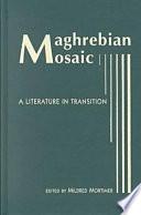 Maghrebian Mosaic