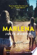 """""""Marlena"""" by Julie Buntin"""