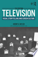 Television Book PDF