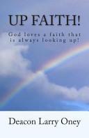 Up Faith!