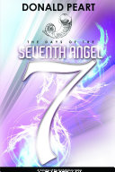 Pdf The Days of the 7th Angel