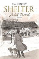 Shelter: Lost & Found