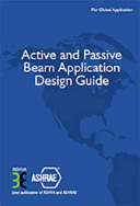Active And Passive Beam Application Design Guide