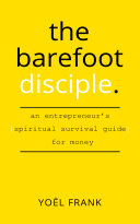 The Barefoot Disciple
