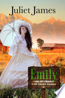 Emily Book 2 Come By Chance Mail Order Brides
