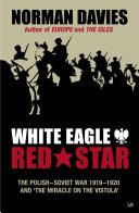 White Eagle, Red Star Pdf/ePub eBook