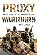 Proxy Warriors