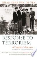 One Family s Response To Terrorism