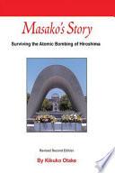 Masako S Story