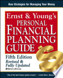 Ernst Young S Personal Financial Planning Guide