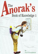 Anoraks Book of Knowledge