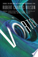 Vortex Book PDF
